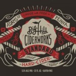 Big Hill Standard