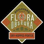 Boulevard Flora Obscura
