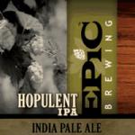 Epic Hopulent