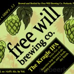 Free Will The Kragle