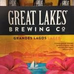 Great Lakes Grandes Lagos