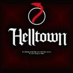 Helltown Brewery