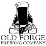Old Forge Brewery