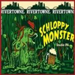 Rivertowne Schloppy Monster