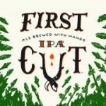 Troegs First Cut