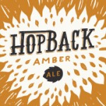 Troegs HopBack