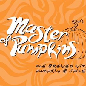 master-of-pumpkins