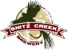 snitz creek