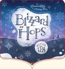 troegs-beer-blizzard