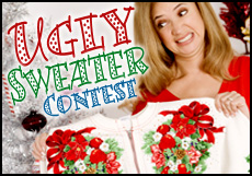 ugly_sweater_contest_230x161