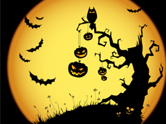 sturges-halloween