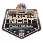 sunday_night_football